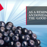 Better Than Blueberries: 3 Antioxidant-packed Fruits