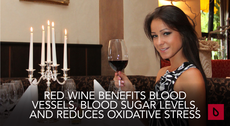 The French Paradox: Is Red Wine Really Good For Our Health?