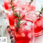 Very Merry Mocktails