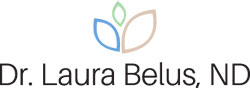 Dr. Laura Belus, ND