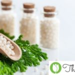How to use Homeopathy for Better Health