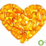 Why you need a fish oil supplement