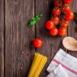 Why you need a food sensitivity test