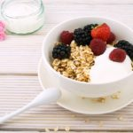 Why you should take a break from dairy