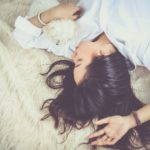 5 Lifestyle Changes To Help You Banish Stress