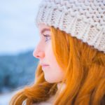 Cold weather rescue tips for winter skin