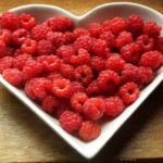 5 superfoods to eat everyday for heart health